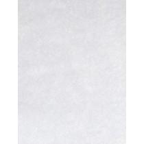 Plush Felt -  White 1 Yd