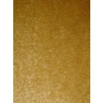 S-Finish Sparse Density Mohair - Honey Tan