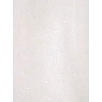Snow Felt - White w_Sparkle