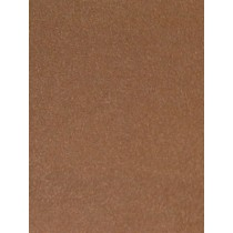 Suede Cloth - Doe Color - 1 Yd