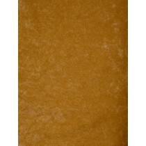 Suede Cloth - Toast - 1 Yd