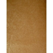 Suede Cloth - Wheat - 1 Yd