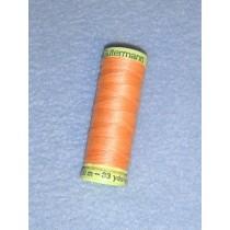 Thread - Doll Making - Flesh