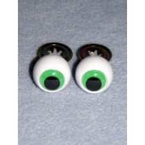 Wiggle Eye - 24mm Frog Pkg_2