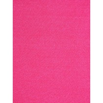 |Cerise 4-Way Stretch Tricot 1 yd