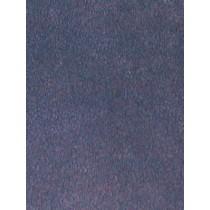 |Damara Upholstery Fabric Plum 1 Yd