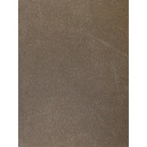 |Damara Upolstery Fabric Taupe 1 Yd