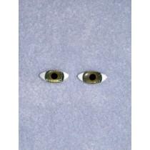 |Glass Eyes - Glorfix -Belinda Green