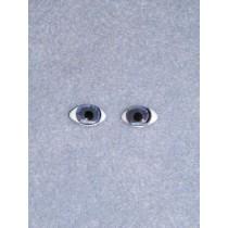 |Glass Eyes - Glorfix - Pamela Blue