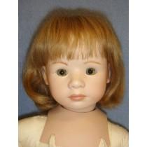 " Kimberly Wig - 8-9"" Blond"