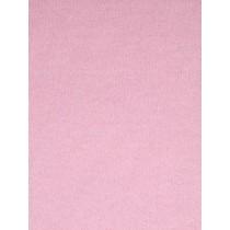 |Lt. Pink Knit Fabric - 1 yd