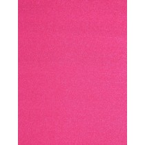 |Shocking Pink 4-Way Stretch Tricot 1 yd