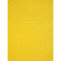 |Yellow 4-Way Stretch Tricot 1 yd