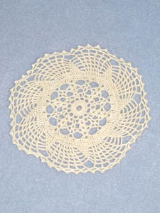 Other Doilies