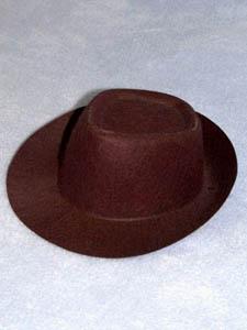 0a9ba306a Felt - Hats - Doll Supplies
