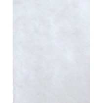 "1_4"" - 1_2"" Pile Fur - White"