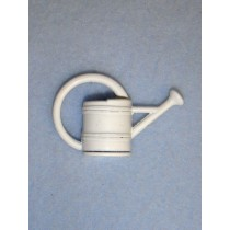 "1"" Miniature Watering Can"