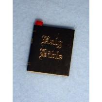 Mini - Bible