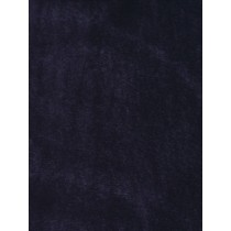 Acrylic Fur - Seal - Navy