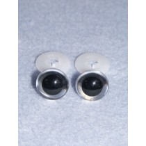 Animal Eye - 15mm Clear Pkg_4