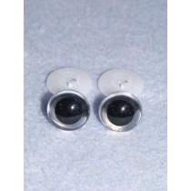 Animal Eye - 18mm Clear Pkg_2
