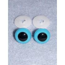 Animal Eye - 24mm Blue Pkg_2