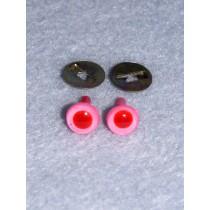 Animal Eye - 4.5mm Pink Pkg_8