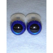 Animal Eye - 40mm Custom Color 1 pair