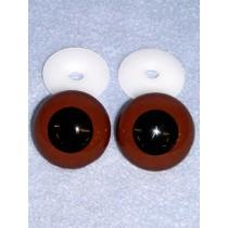 Animal Eye 40mm Light Brown Pkg_2