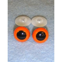 Animal Eyes - 15mm Orange Pkg_4