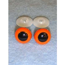 Animal Eye - 18mm Orange Pkg_2