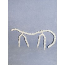 "Armature - 14"" Fluffy Cat - 1_4"""