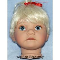 Bailey Head w_Blue Eyes