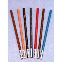 Berol Prismacolor Pencils - Set_7