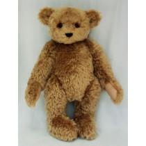 """Bradbeary 25"""" Teddy Bear"""