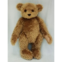 "Bradbeary 25"" Teddy Bear"