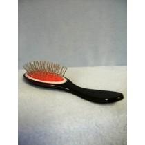 Brush - Wig Styling