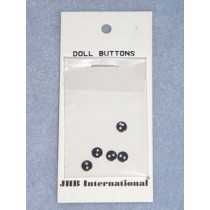 "Button - 1_8"" Black - Card_5"