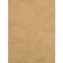 Camel Soft Cuddle Solid Fabric - 1 Yd
