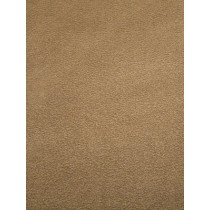 Cappuccino Cuddle Suede Fabric - 1 Yd