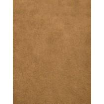 Caramel Cuddle Short Fabric - 1 Yd