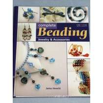 Complete Beading Book