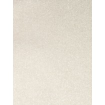 Craft Velour - Alabaster- 1 Yd