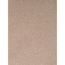 Craft Velour - Beige - 1 Yd