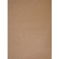 Craft Velour - Camel - 1 Yd