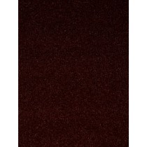 Craft Velour - Chocolate - 1 Yd