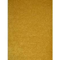 Craft Velour - Kirk Gold - 1 Yd