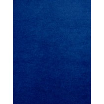 Craft Velour - Navy Blue - 1 Yd