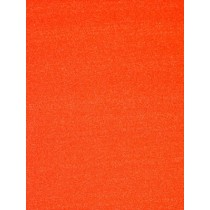 Craft Velour - Orange - 1 Yd