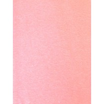 Craft Velour - Pink - 1 Yd